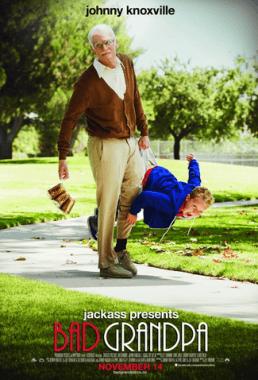 Bad-Grandpa-Poster-1.0