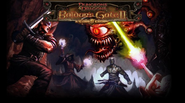 Baldurs-Gate-2-Enhanced-Edition-Wallpaper-01