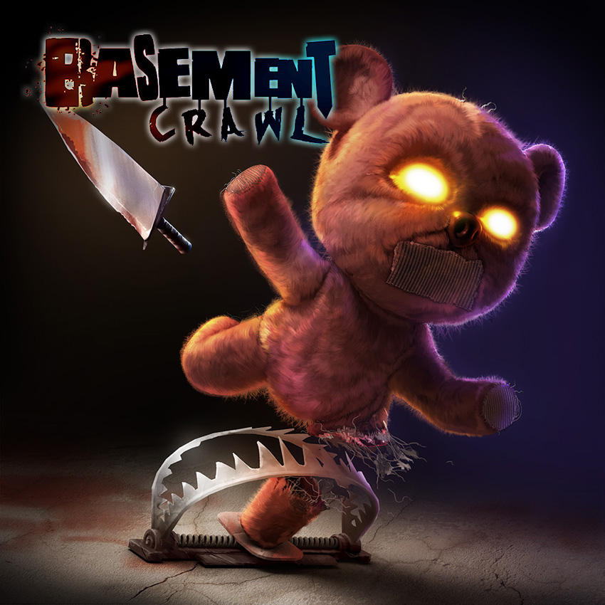Basement-Crawl-01