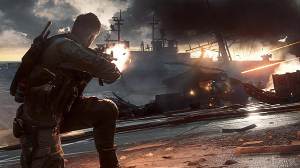 Battlefield-4-Review-02