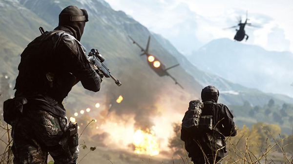 Battlefield-4-Review-04