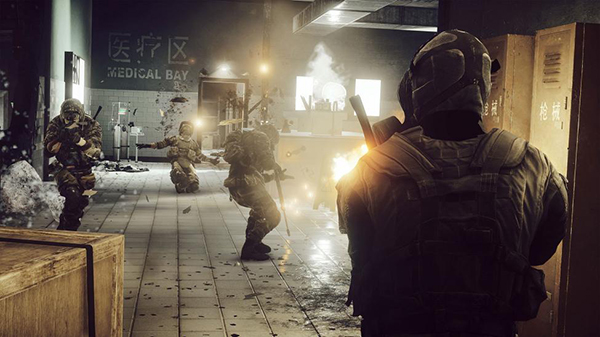 Battlefield-4-Review-05