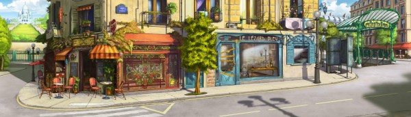 Broken-Sword-5-Artwork-Exterior-01