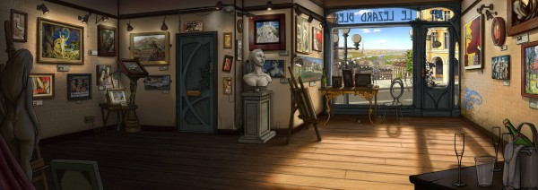 Broken-Sword-5-Artwork-Exterior-02