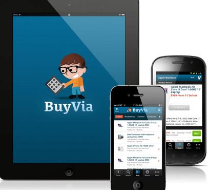 BuyVia-Xbox-One-Tracker. 01