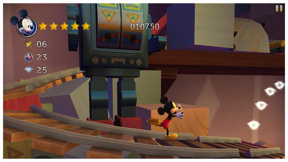 Castle-of-Illusion-Starring-Mickey-Mouse-Screenshot-01