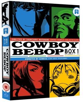 Cowboy-Bebop-Boxart-1