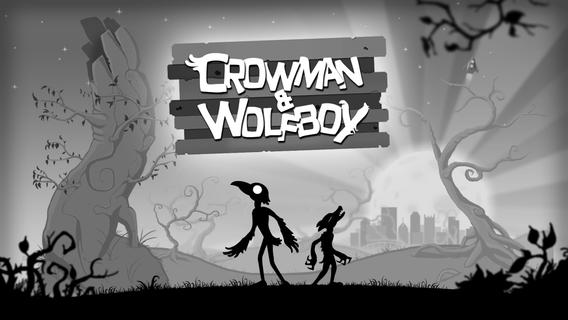 Crowman-And-Wolfboy-01