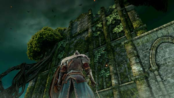Dark-Souls-II-Screenshot-02