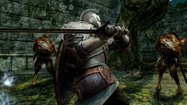 Dark-Souls-II-Screenshot-11
