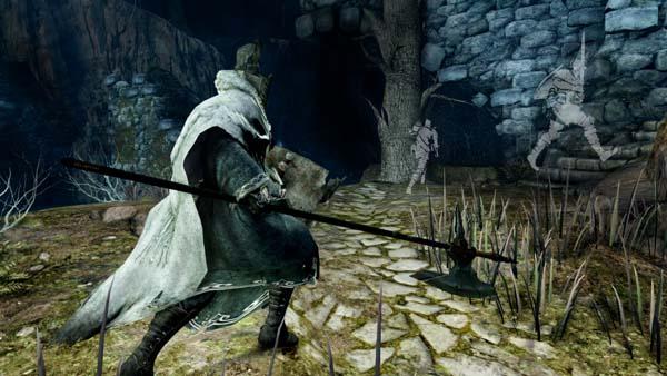 Dark-Souls-II-Screenshot-24