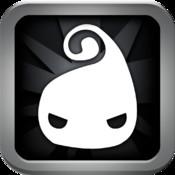 Darklings-Logo