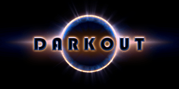 Darkout-Logo-01