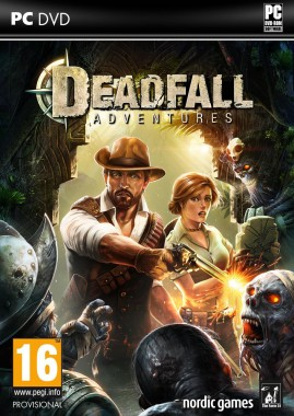 Deadfall-Adventures-BoxArt-01
