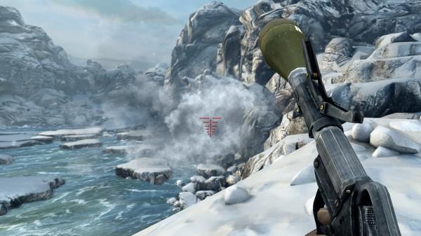 Deadfall-Adventures-Review-Screenshot-02
