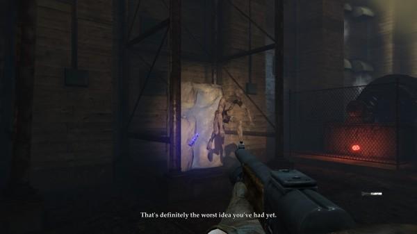 Deadfall-Adventures-Review-Screenshot-03