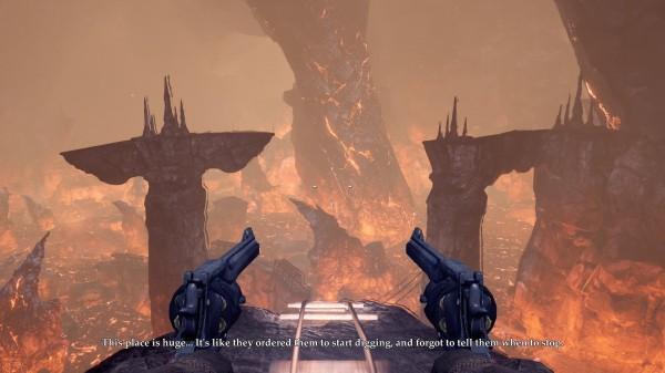 Deadfall-Adventures-Review-Screenshot-04