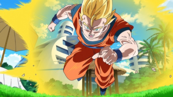 Dragon-ball-z-battle-of-gods-03