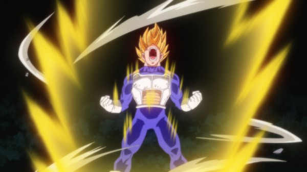 Dragon-ball-z-battle-of-gods-04