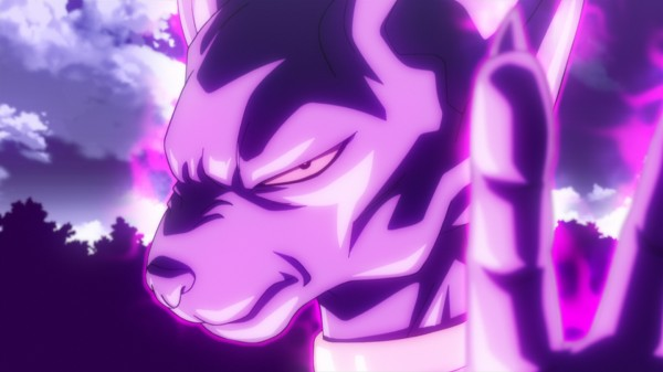 Dragon-ball-z-battle-of-gods-05