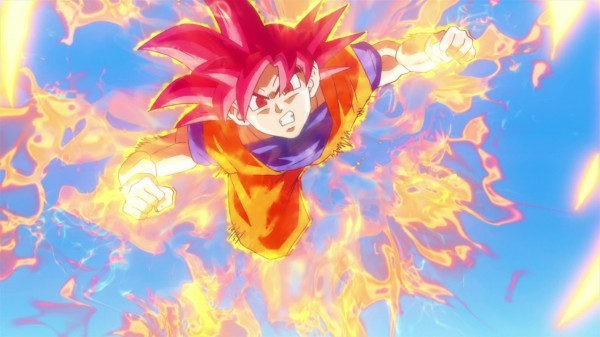 Dragon-ball-z-battle-of-gods-07