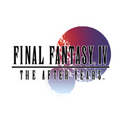 Final-Fantasy-IV-The-After-Years-Logo
