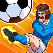 Flick-Kick-Football-Legends-Logo