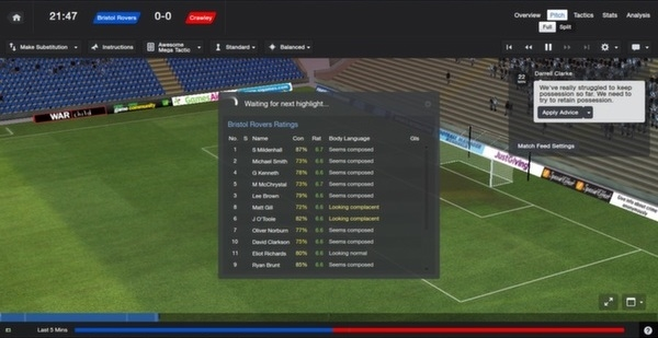 Football-Manager-2014-PC-Review-4