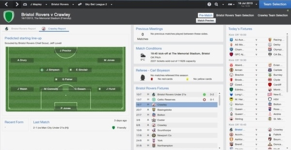 Football-Manager-2014-PC-Review-5