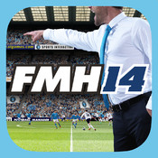 Football-Manager-Handheld-2014-Logo
