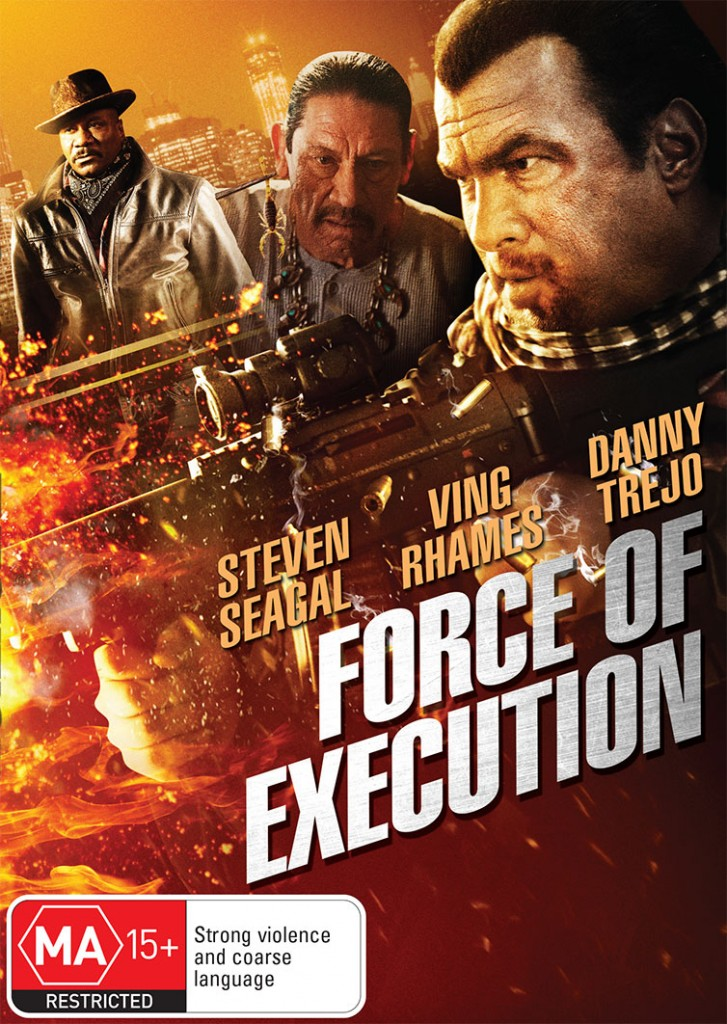 Force-Of-Execution-DVD