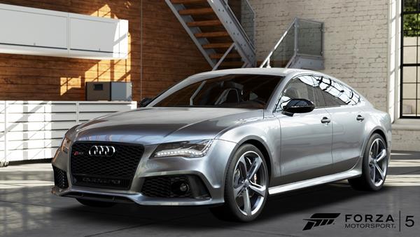 Forza-5-Car-Reveals-Week-6-02