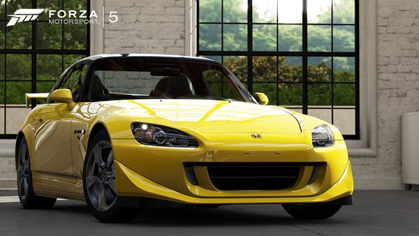 Forza-5-Car-Reveals-Week-6-04