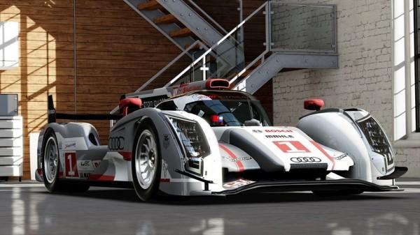 Forza-5-R18-e-tron-quattro-01