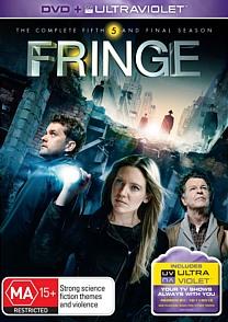Fringe-Season-5-01