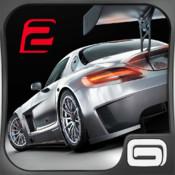 GT-Racing-2-Logo
