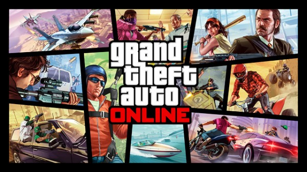 GTA-Online-Banner-01