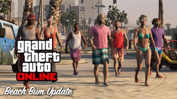 GTA-Online-Beach-Bum-Update-01