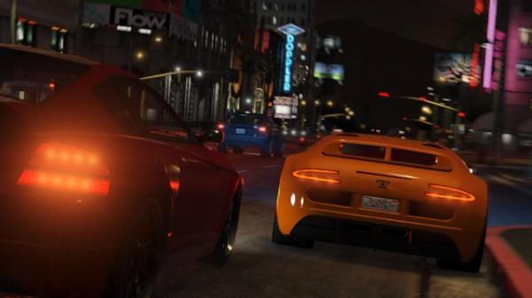 GTA-Online-Racing-01