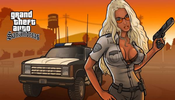 GTA-San-Andreas-2.0
