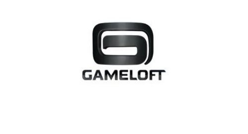 Gameloft Partners With MediaTek To Bring Mobile Gaming To the Next Level