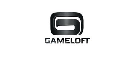 Gameloft-01