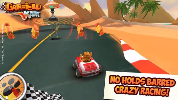 Garfield-Kart-03