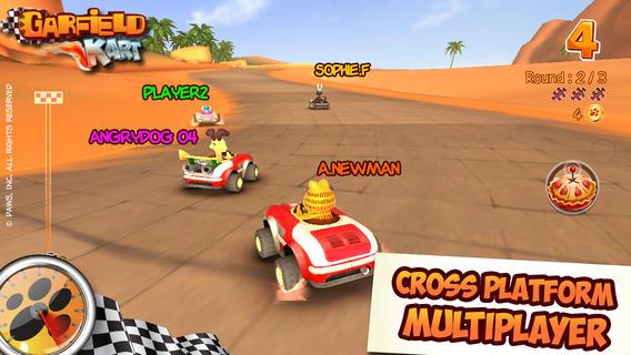 Garfield-Kart-05