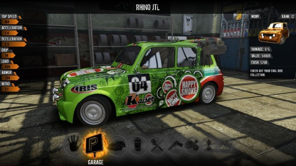 Gas-Guzzlers-Extreme-Screenshot-01