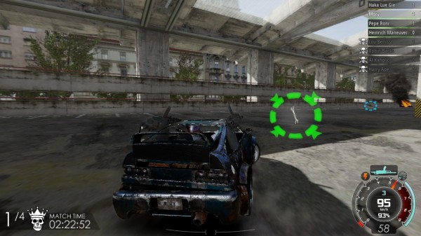 Gas-Guzzlers-Extreme-Screenshot-04