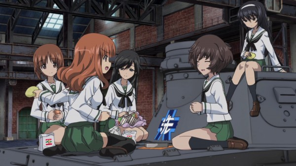 Girls-und-Panzer-Tanks-2