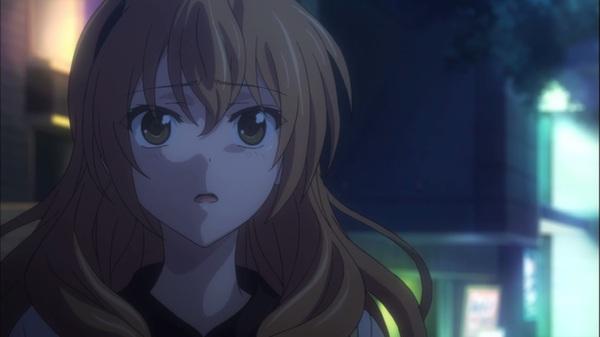 Golden-Time-Episode-6-Impressions-5