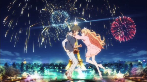 Golden-Time-Episode-7-Impressions-1