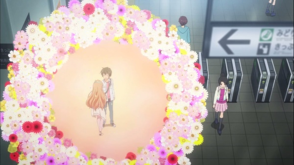 Golden-Time-Episode-7-Impressions-4